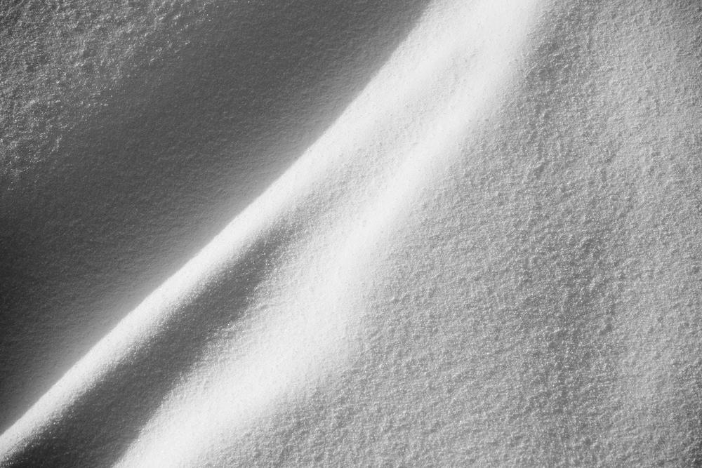 snow_50.jpg