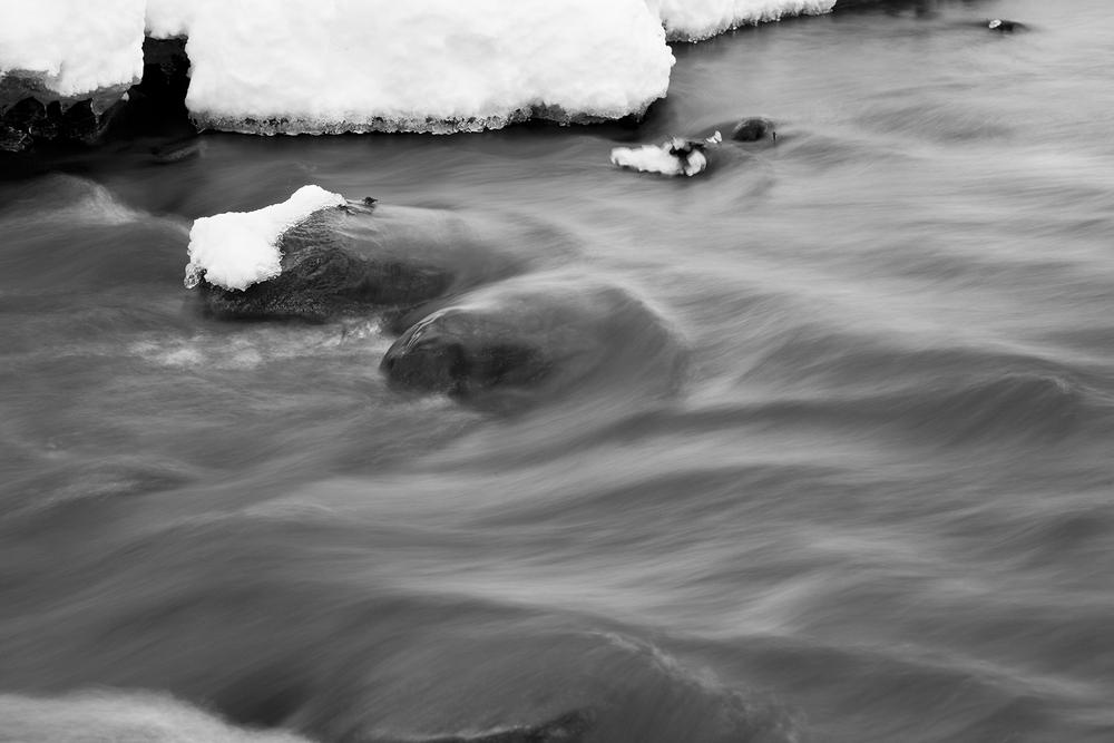 snow_73 2.jpg