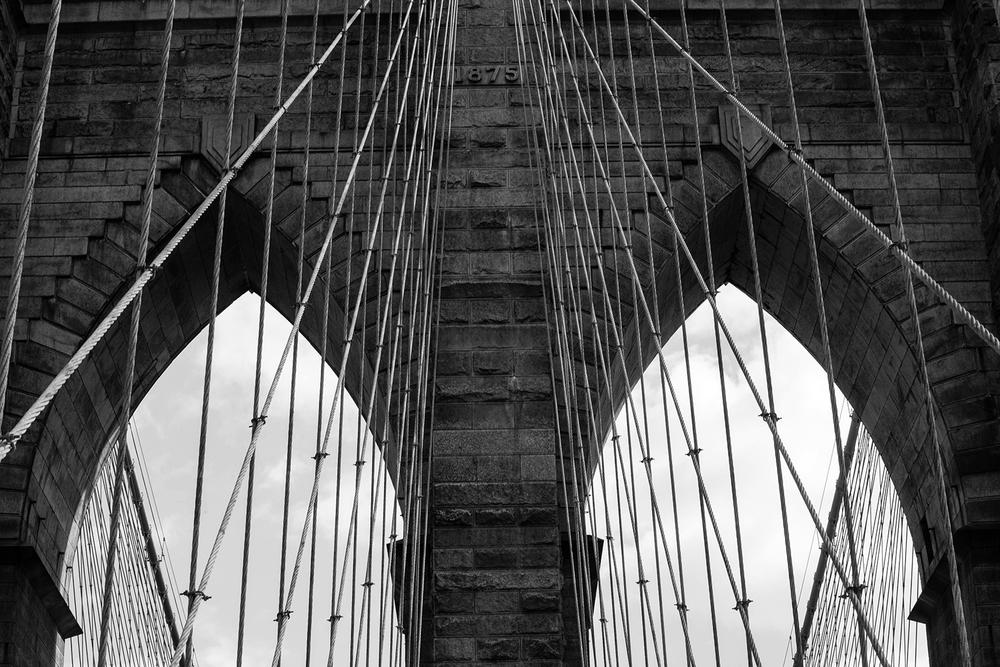 nyc_trip009_.jpg