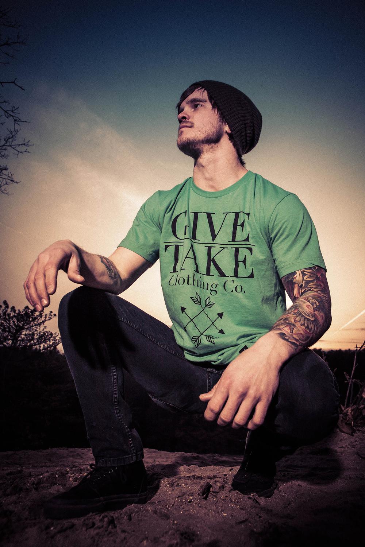 give_take_141_.jpg