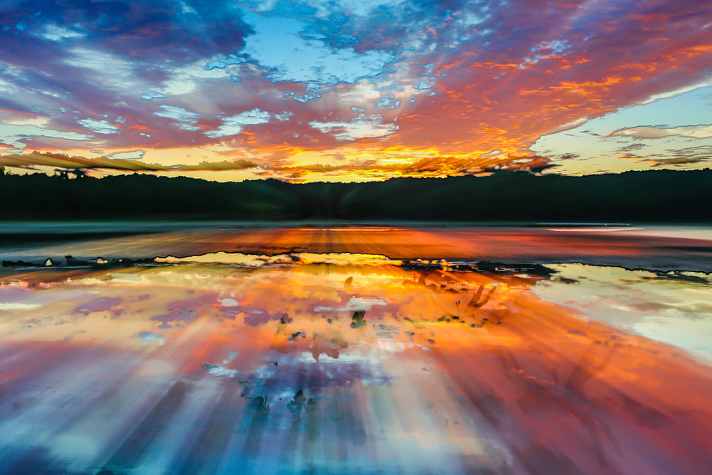 sunrise (8 of 1)_blog.jpg