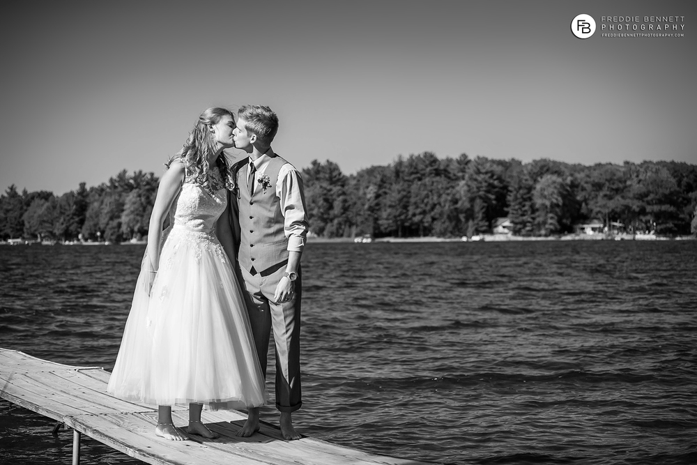 wedding_blog_12_.jpg
