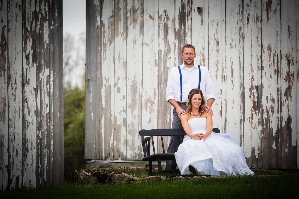 wedding_01_.jpg