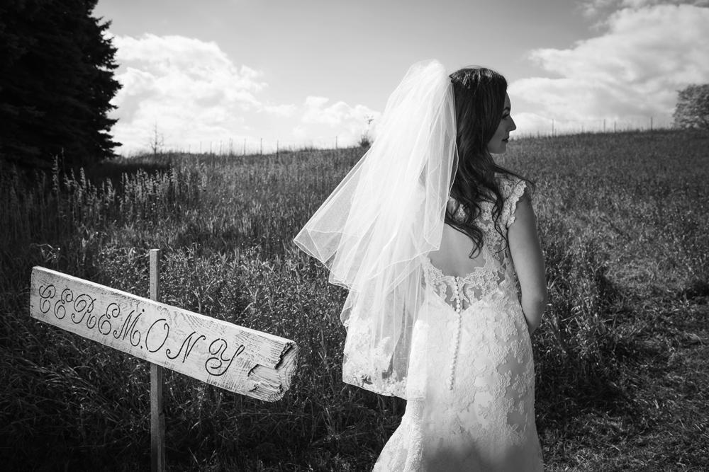 wedding_02_.jpg