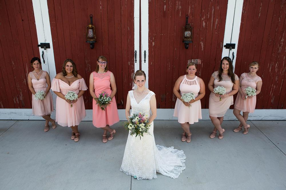 wedding_63_.jpg