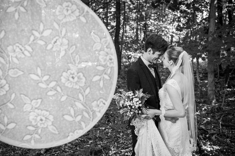 wedding_19_.jpg