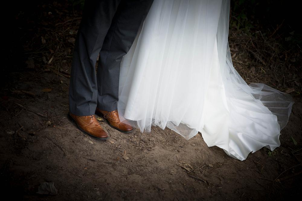 wedding_31_.jpg