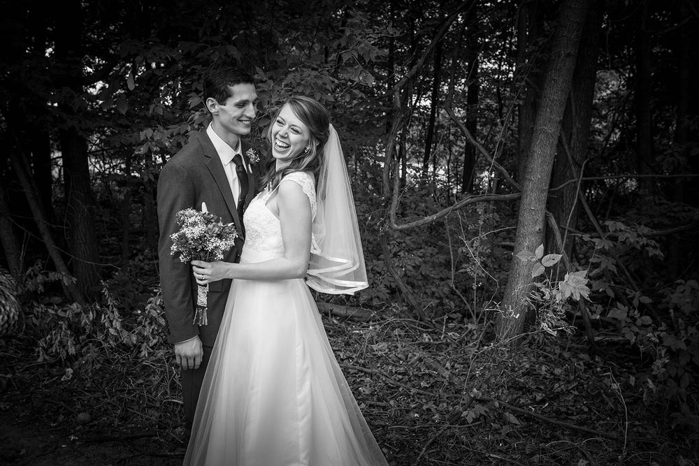 wedding_17_.jpg
