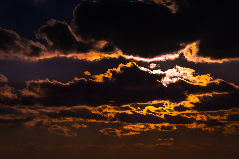 landscape_23.jpg