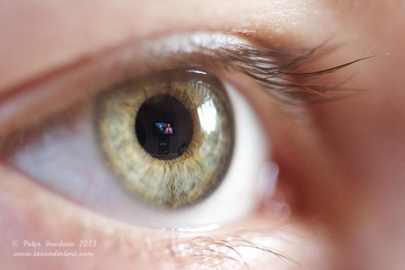TV Eye.jpg