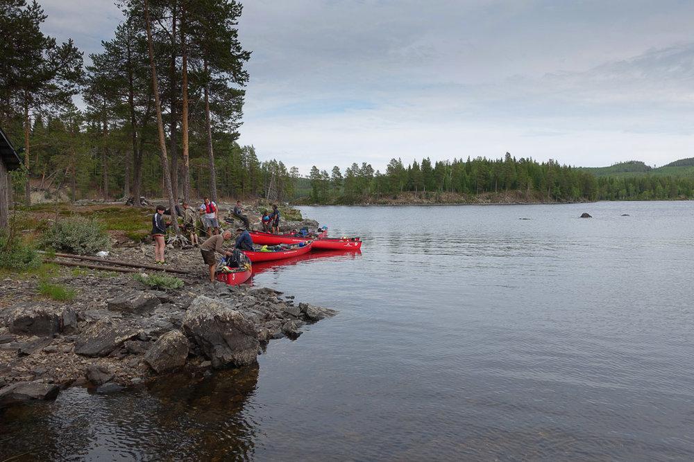 Sweden 2018-10.jpg