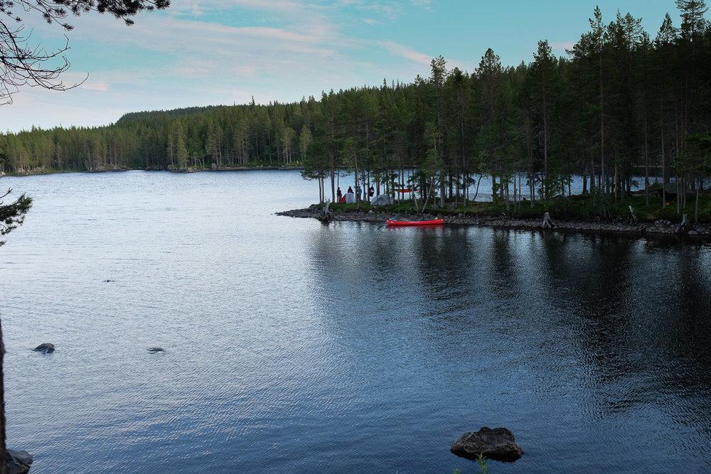 Sweden 2018-13.jpg