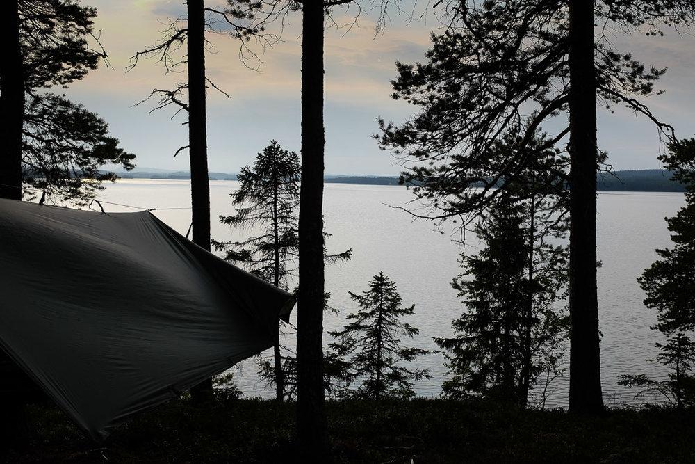 Sweden 2018-34.jpg