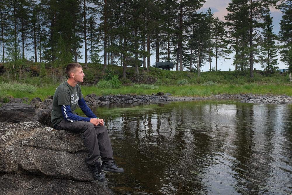 Sweden 2018-43.jpg