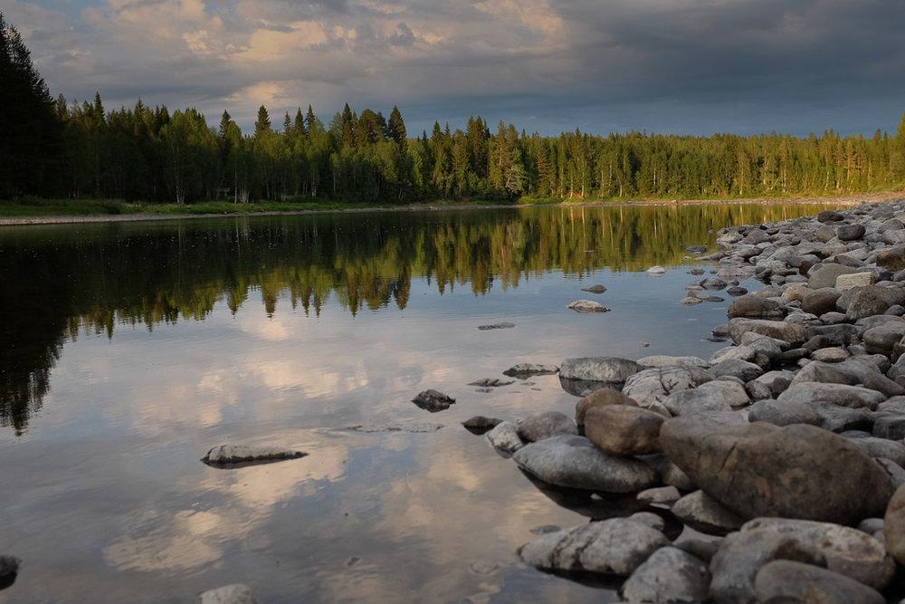 Sweden 2018-85.jpg