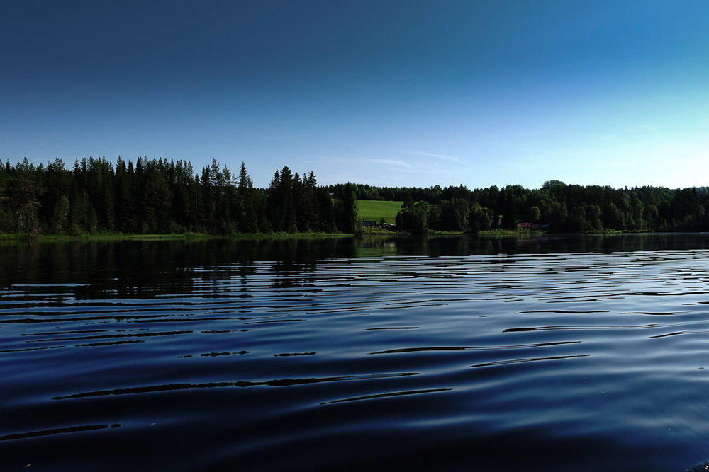 Sweden 2018-96.jpg