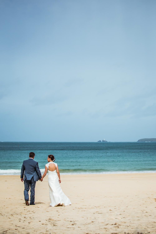 wedding 2013-2-3.jpg