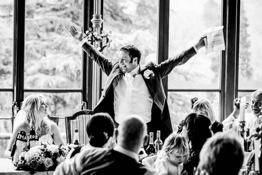 wedding 2013-2-2.jpg