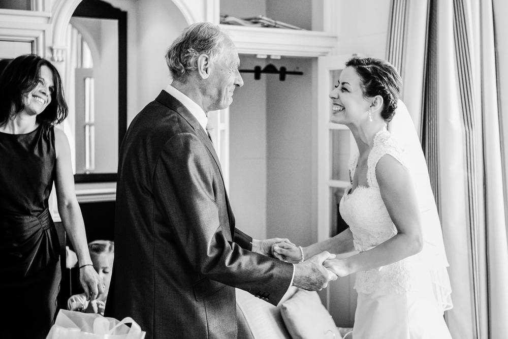 wedding 2013-2-4.jpg