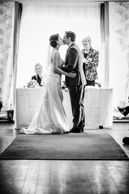 wedding 2013-2-5.jpg
