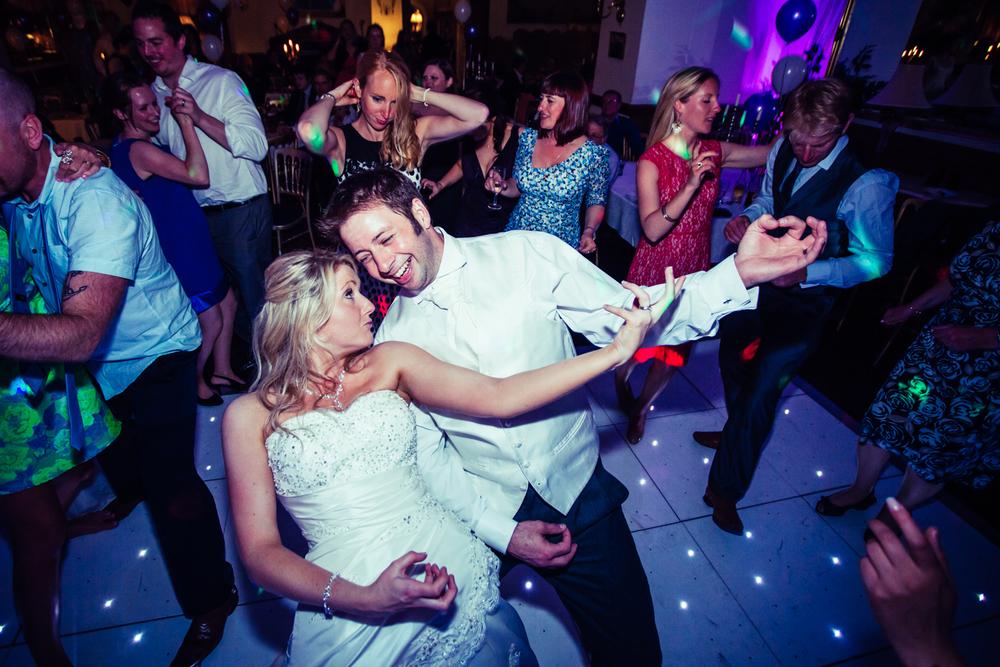 wedding 2013-38.jpg