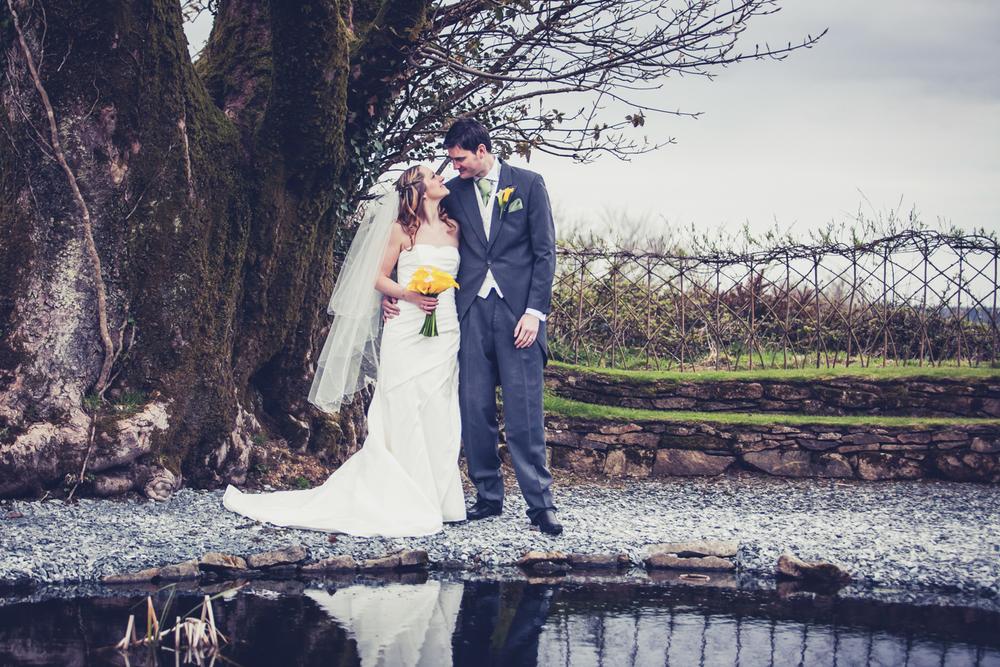 wedding 2013-0352.jpg