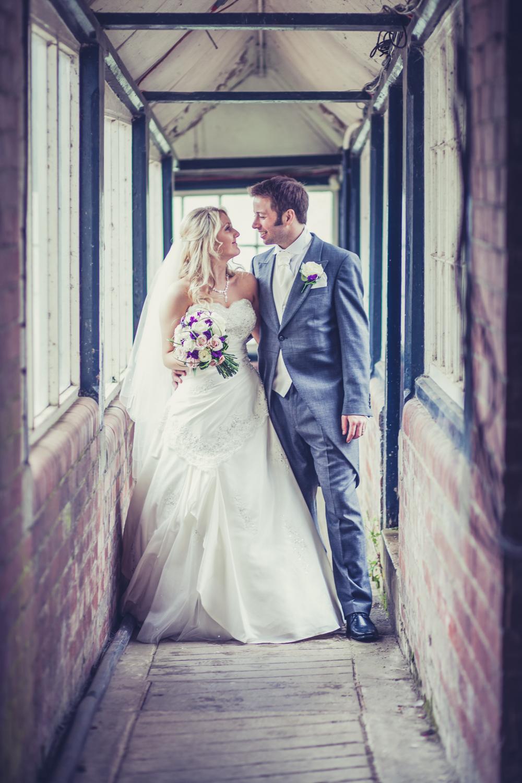 wedding 2013-1356.jpg
