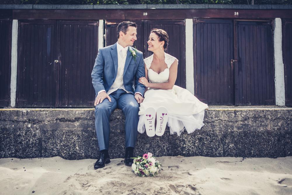 wedding 2013-0893.jpg