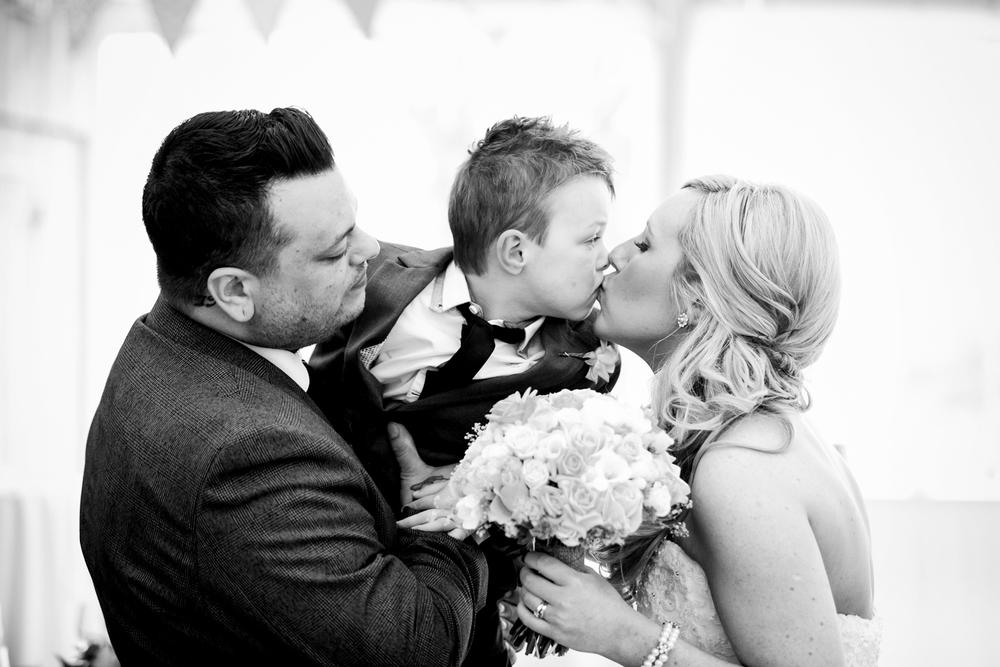 wedding 2013-2738.jpg