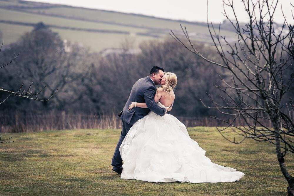 wedding 2013-2880.jpg