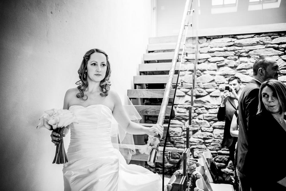 wedding 2013-4052.jpg