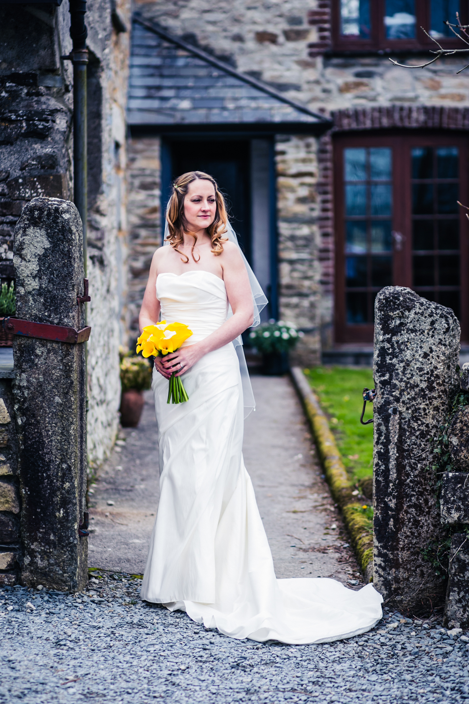 wedding 2013-4395.jpg