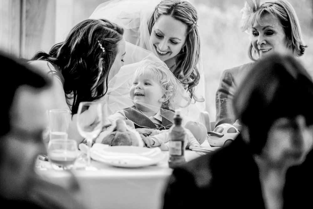 wedding 2013-4628.jpg