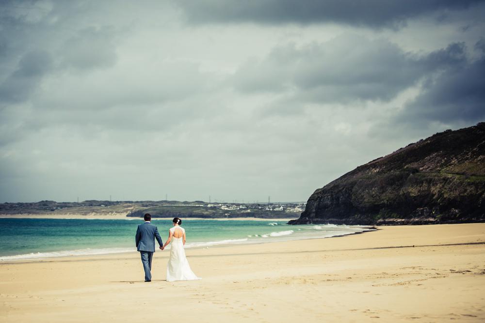 wedding 2013-6320.jpg