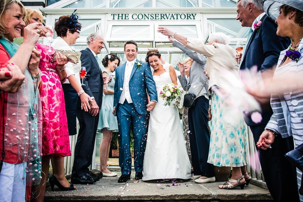 wedding 2013-6123.jpg