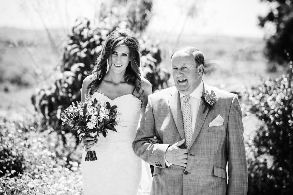 wedding 2013-8133.jpg