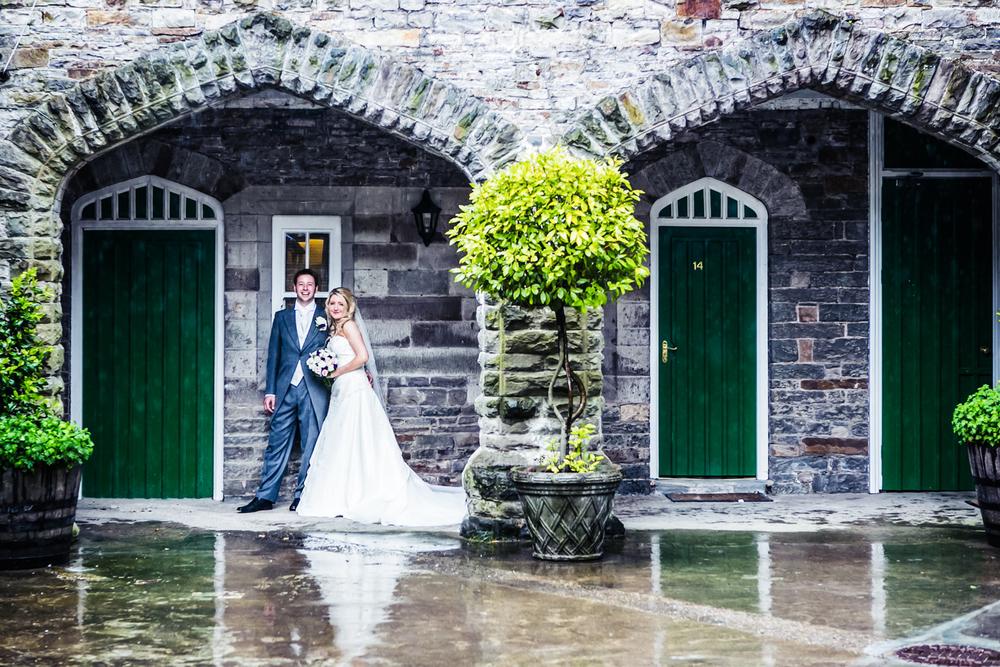 wedding 2013-8776.jpg