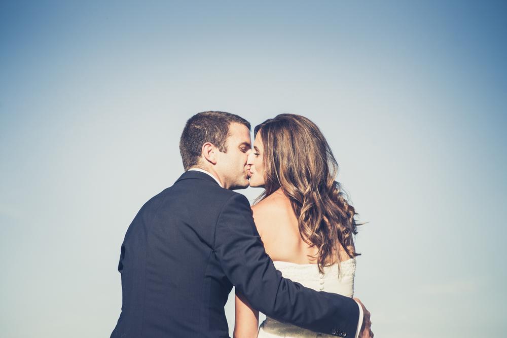 wedding 2013-9081.jpg