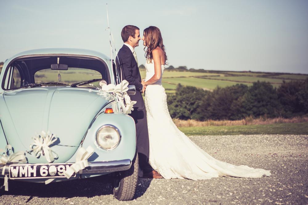 wedding 2013-9130.jpg