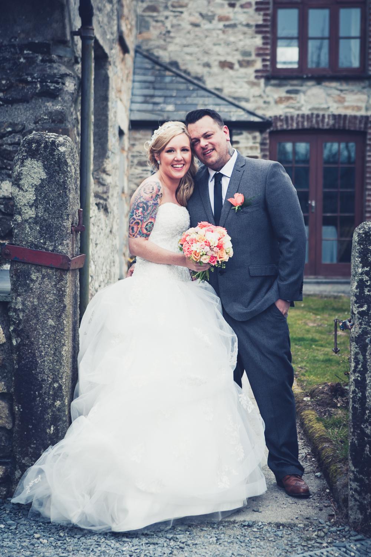 wedding 2013-9700.jpg