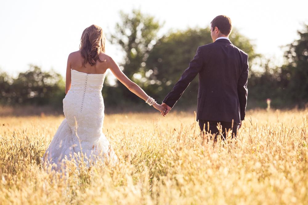 wedding 2013-9201.jpg