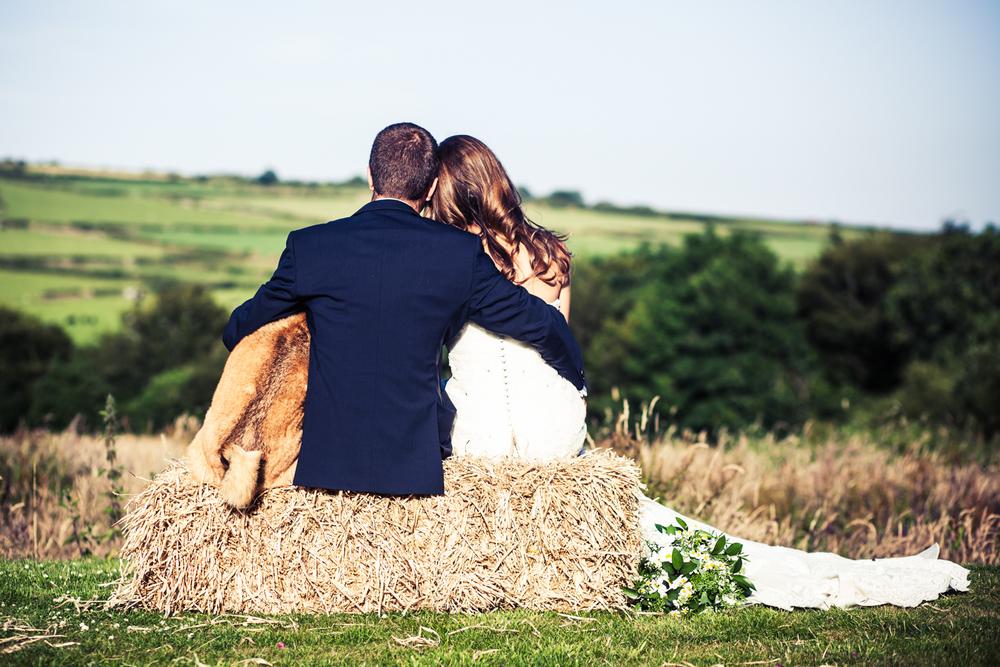 wedding 2013-0591.jpg