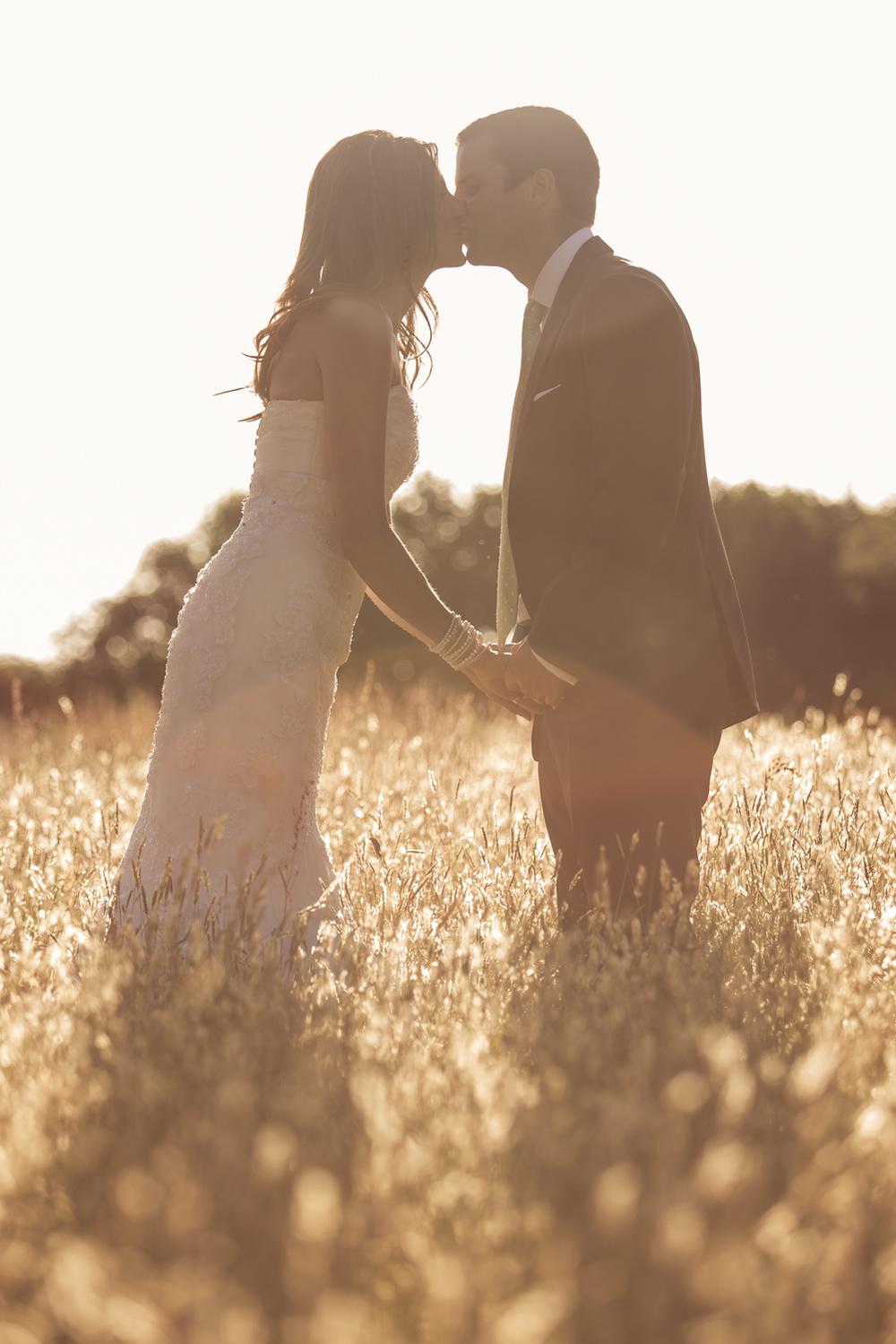 wedding 2013-9181.jpg