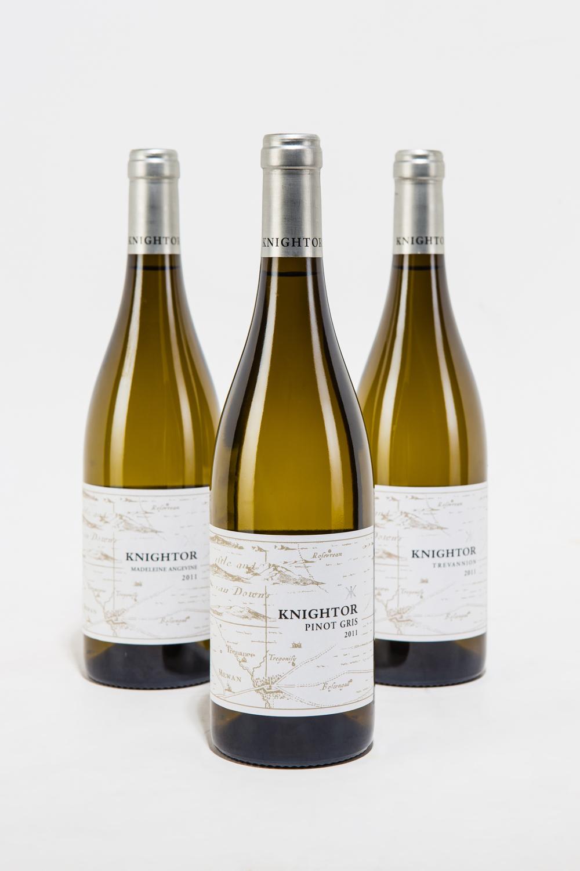 Knightor Wines