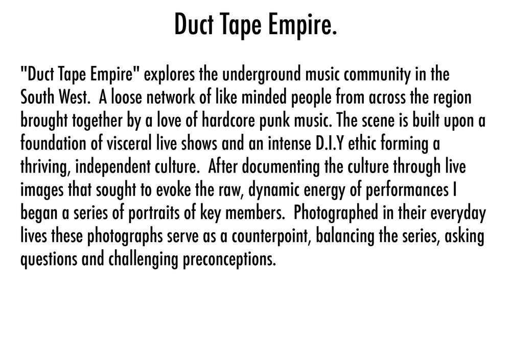 duct tape.jpg