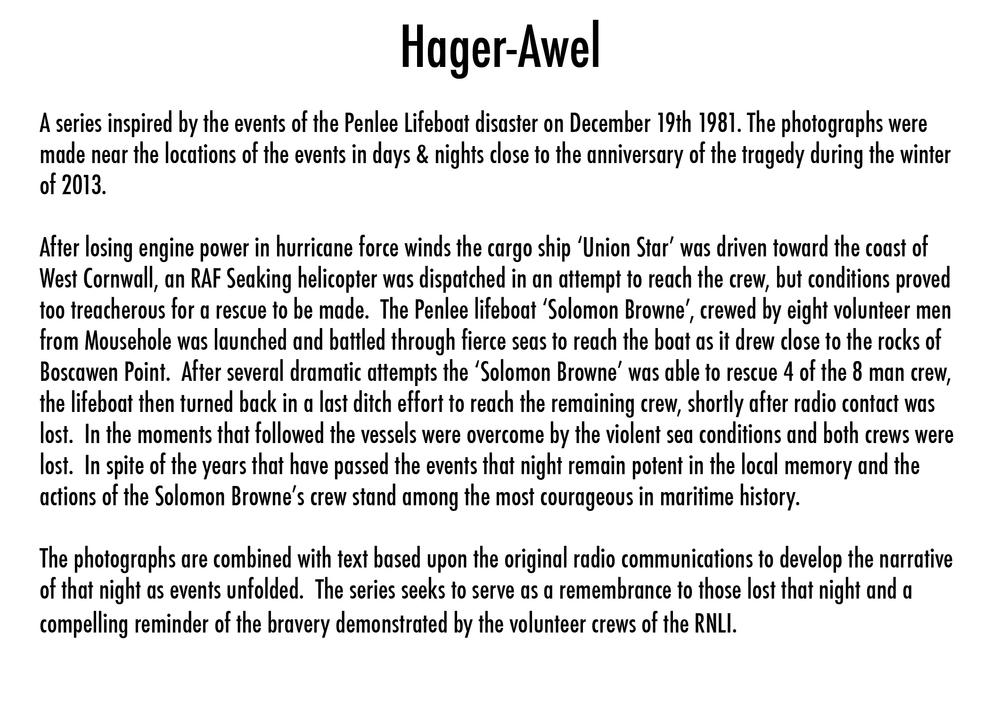 hager statement.jpg