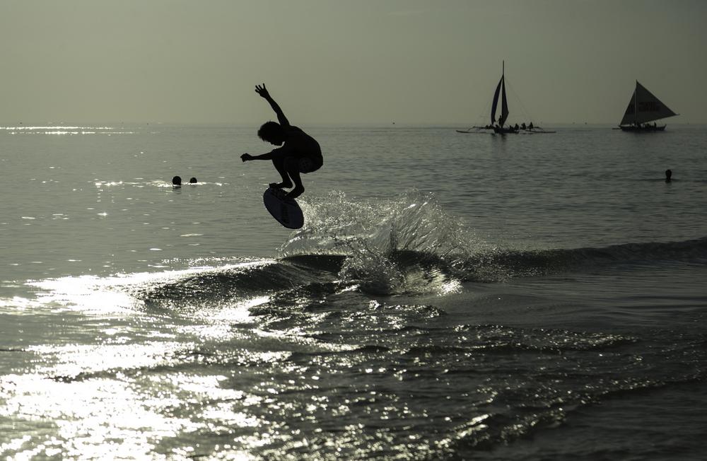 photomessenger - sport - 3.jpg