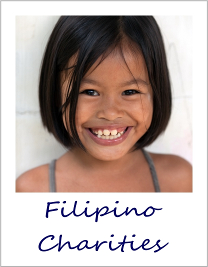 Published - Filipino charities.jpg