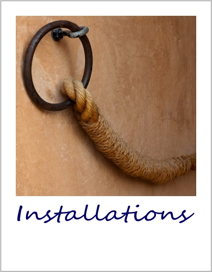 Published - Installations5.jpg
