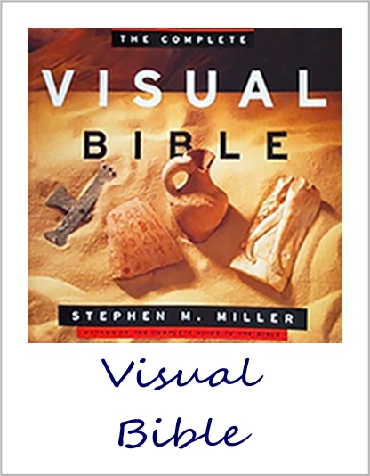 Published - Visual Bible.jpg